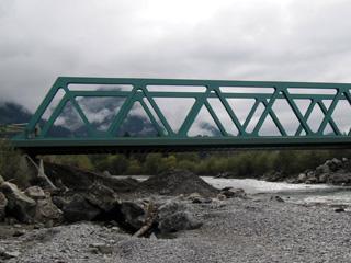 KonstruktionsgruppeBauenKonstanz-Eisenbahnbrücken