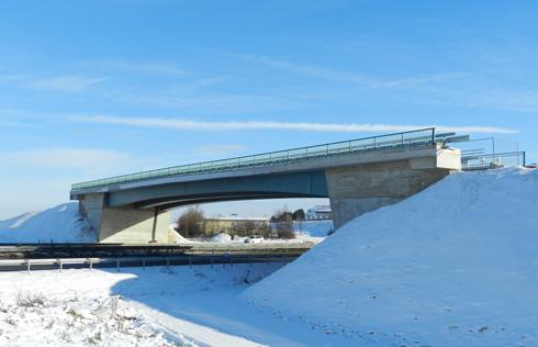 KonstruktionsgruppeBauenKonstanz-Straßenbrücke-A8-1