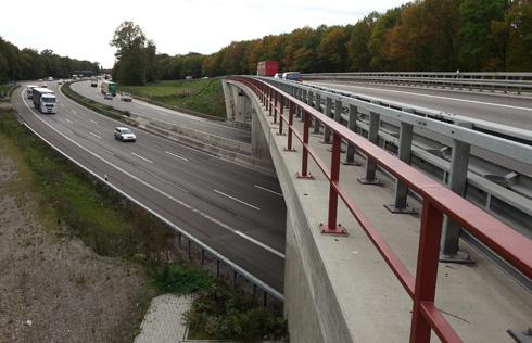 KonstruktionsgruppeBauenKonstanz-Straßenbrücken-Karlsruhe