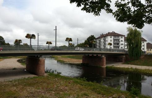 KonstruktionsgruppeBauenKonstanz-Straßenbrücken-Rastatt
