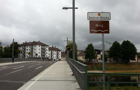 KonstruktionsgruppeBauenKonstanz-Straßenbrücken-Rastatt1