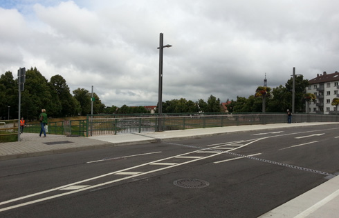 KonstruktionsgruppeBauenKonstanz-Straßenbrücken-Rastatt2