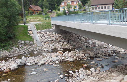 KonstruktionsgruppeBauenKonstanz-Straßenbrücken-Alb