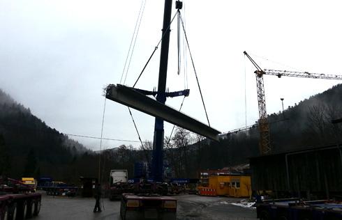 KonstruktionsgruppeBauenKonstanz-Straßenbrücken-Alb1