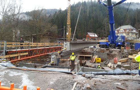KonstruktionsgruppeBauenKonstanz-Straßenbrücken-Alb2