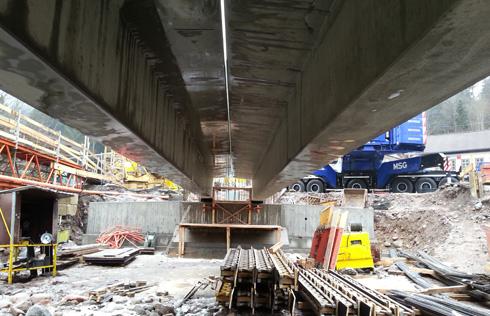 KonstruktionsgruppeBauenKonstanz-Straßenbrücken-Alb3