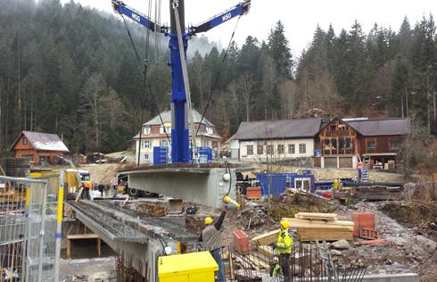 KonstruktionsgruppeBauenKonstanz-Straßenbrücken-Alb4