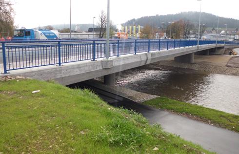 KonstruktionsgruppeBauenKonstanz-Straßenbrücken-Tuttlingen