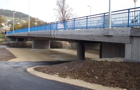 KonstruktionsgruppeBauenKonstanz-Straßenbrücken-Tuttlingen2