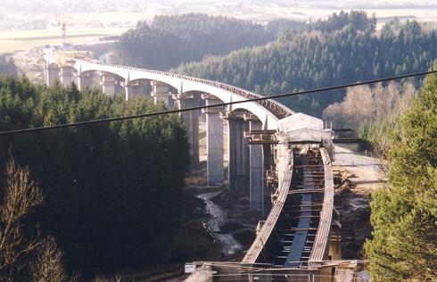 KonstruktionsgruppeBauenKonstanz-Straßenbrücken-Gauchachtalbrücke