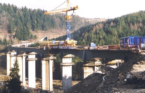 KonstruktionsgruppeBauenKonstanz-Straßenbrücken-Gauchachtalbrücke2