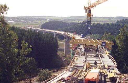 KonstruktionsgruppeBauenKonstanz-Straßenbrücken-Gauchachtalbrücke3
