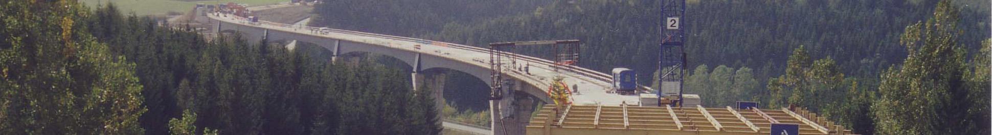 KonstruktionsgruppeBauenKonstanz-Leistungen