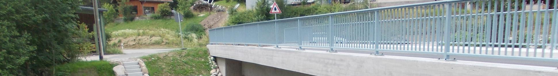 KonstruktionsgruppeBauenKonstanz-Straßenbrücken