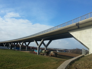 KonstruktionsgruppeBauenKonstanz-Tragwerksplanung