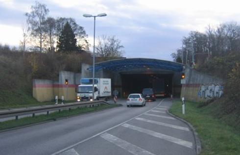 KonstruktionsgruppeBauenKonstanz-Riedleparktunnel3