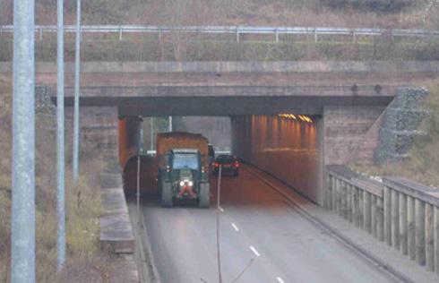 KonstruktionsgruppeBauenKonstanz-VerbindungsstraßeSingenWest1
